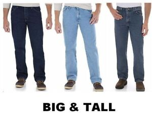 47873a55 Image is loading Wrangler-Authentics-Regular-Fit-Jean-Classic-5-Pocket-