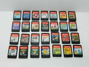 Nintendo-Switch-Games-Complete-Fun-You-Pick-amp-Choose-Video-Games-Lot-Updat-1-15