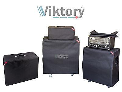 Sonstige Musikinstrumente Roland Micro Cube Bass Rx Combo Schutzhülle Abdeckung Cover