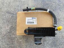 Power Steering Cooler Mopar 52038018