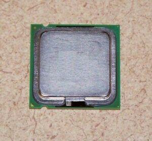SLACQ-Intel-Core-2-Quad-Q6700-2-66GHz-Socket-LGA-775-CPU-Processor