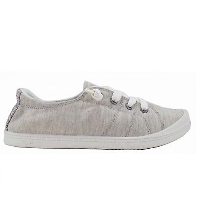 Women's Jellypop DALLAS Natural Lace Up