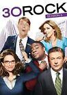 30 Rock Season 5 - DVD Region 1