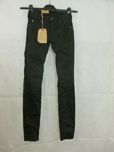 Super Ralph Reed Denimamp; Supply Jeans Skinny Size 24 Lauren f67gyYb
