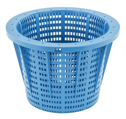 Replacement Skimmer Basket American Products Admiral