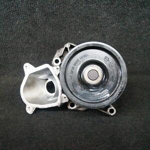 BMW-X5-bomba-de-agua-E70-7790045-3-0-Diesel-2010
