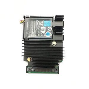DELL-H730P-MINI-MONO-RAID-12G-2GB-NV-POWEREDGE-SERVER-R430-R530-R630-R730-7H4CN