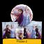Disney-FROZEN-2-Birthday-PARTY-Range-Tableware-Supplies-Decorations-PROCOS thumbnail 1