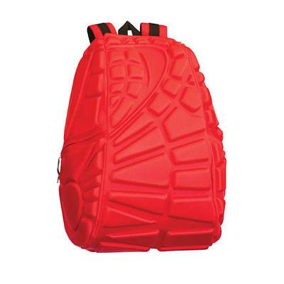 Madpax The Defender Clean Slate Full Pack Urban School Book Bag Backpack KDF8233
