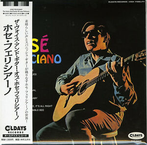 JOSE-FELICIANO-THE-VOICE-AND-GUITAR-OF-JOSE-JAPAN-MINI-LP-CD-BONUS-TRACK-C94