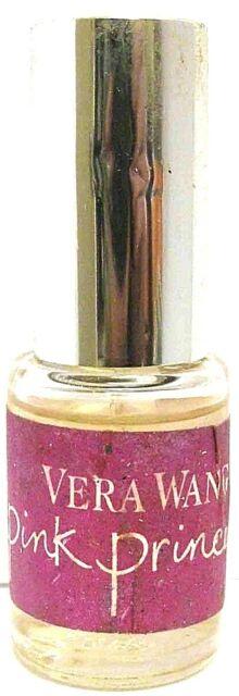 Vera Wang Pink Princess Eau De Toilette Spray 0.5 fl.oz READ INFO