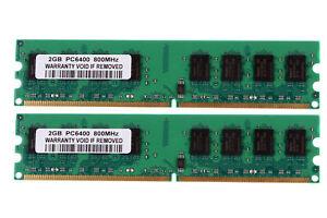 Kit-Intel-4-GB-2X-2-GB-DDR2-800-MHz-PC2-6400-240PIN-DIMM-para-Computadora-de-Escritorio-Memoria-Ram
