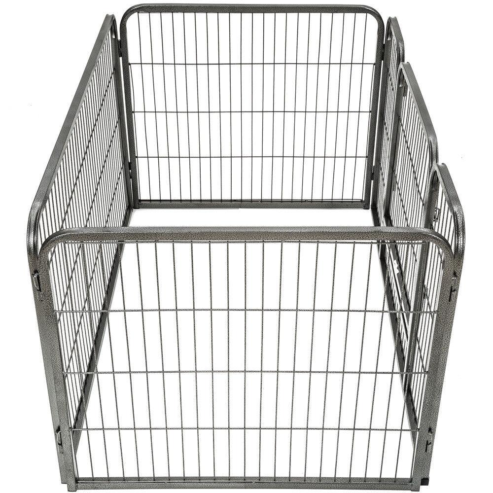 Recinto grande per cuccioli esterno recinto per cani gatti cuccioli cuccioli cuccioli roditori edc2d0