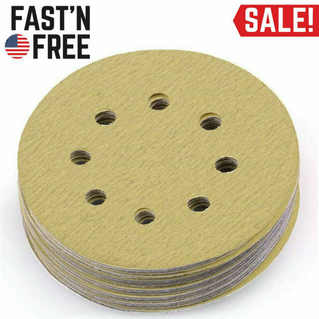 20000 RPM Aluminum Oxide 2 in Disc Dia 84 Units Non-Woven Finishing Disc