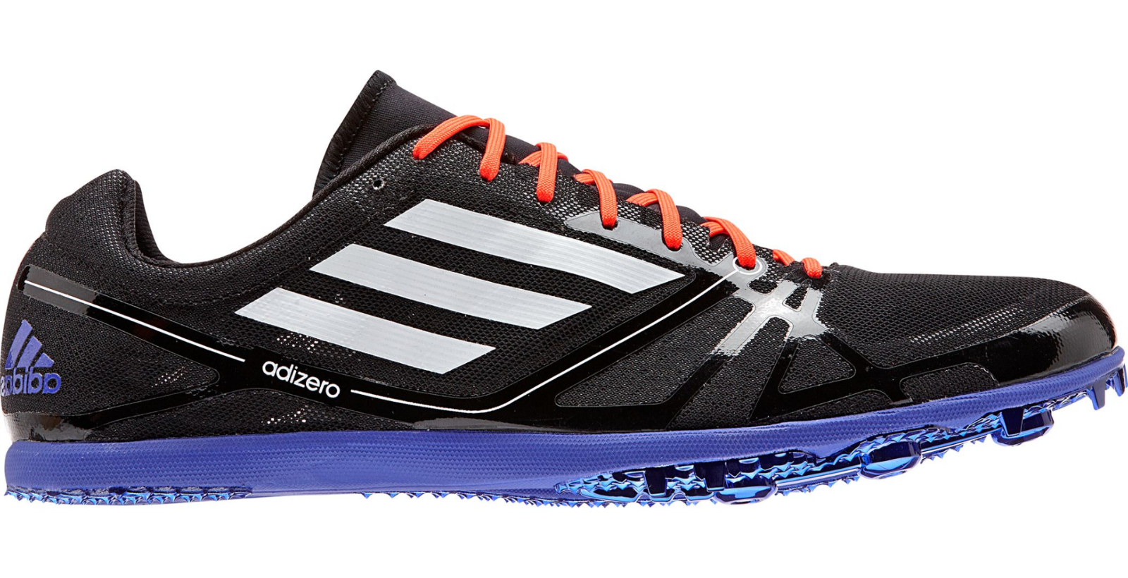 Adidas adizero Avanti 2 Men's Track shoes Style B23446 MSRP  110