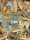 Adventures in Teaching Military Brats: Travels, Recipes, and Tips by Rose Porter (Paperback / softback, 2015)