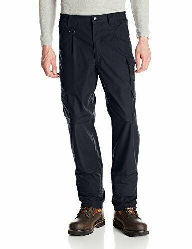 LAPD Navy Details about  /Propper Men/'s Lightweight Tactical Pant 50 x Unfinished 37.5