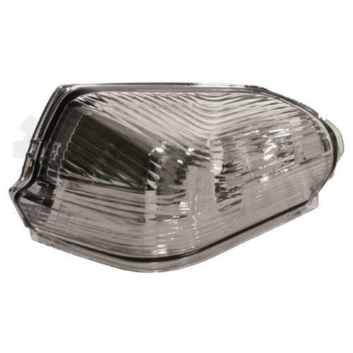 Espejo exterior izquierda intermitente para Mercedes Sprinter año 04.06-08.13