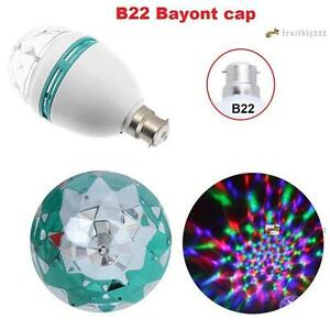 B22-3W-RGB-LED-Rotating-Color-Changing-Light-Bulb-Party-Club-Dance-Stage-LampPE