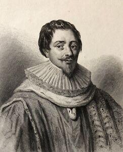 Mesmes-Henry-II-of-Name-President-of-Parliament-de-Paris-Print-Xixth-France