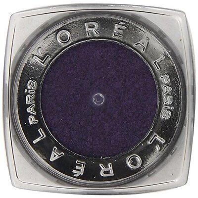 Loreal Paris 24hr Infallible Eye Shadow NEW Choose Your Shade 0.12 oz (3.5g)