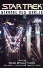 Strange New Worlds: Bk. 7 by Simon & Schuster (Paperback, 2004)