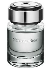 (1172,50€ / L ) Mercedes Benz Herren Duft Parfum Parfüm EDT Eau de Toilette 40ml