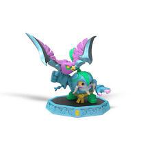 Skylanders Imaginators Egg Bomber Air Strike Sensei WiiU Xbox 360 One PS3 PS4