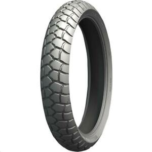 Michelin 61397 Anakee Adventure Front Motorcycle Tire 90 90 21 Ebay