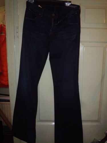 Of Citizens Women's 33 Jeans of Humanity Jeans 33 Humanity Citizens Women's waPYw1