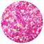 thumbnail 140 - Hemway Epoxy Glitter Resin Art Pigments Metallic Ultra Clear Colour Sparkle