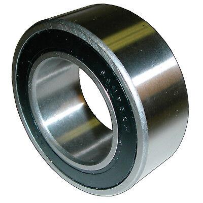 A//C Compressor Clutch Bearing-York Santech Industries MT2020