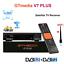 Receptor-Satelite-GTMedia-V7-Plus-TV-Receiver-Full-HD-1080P-DVB-S2-T-Antena-Wifi miniatura 1