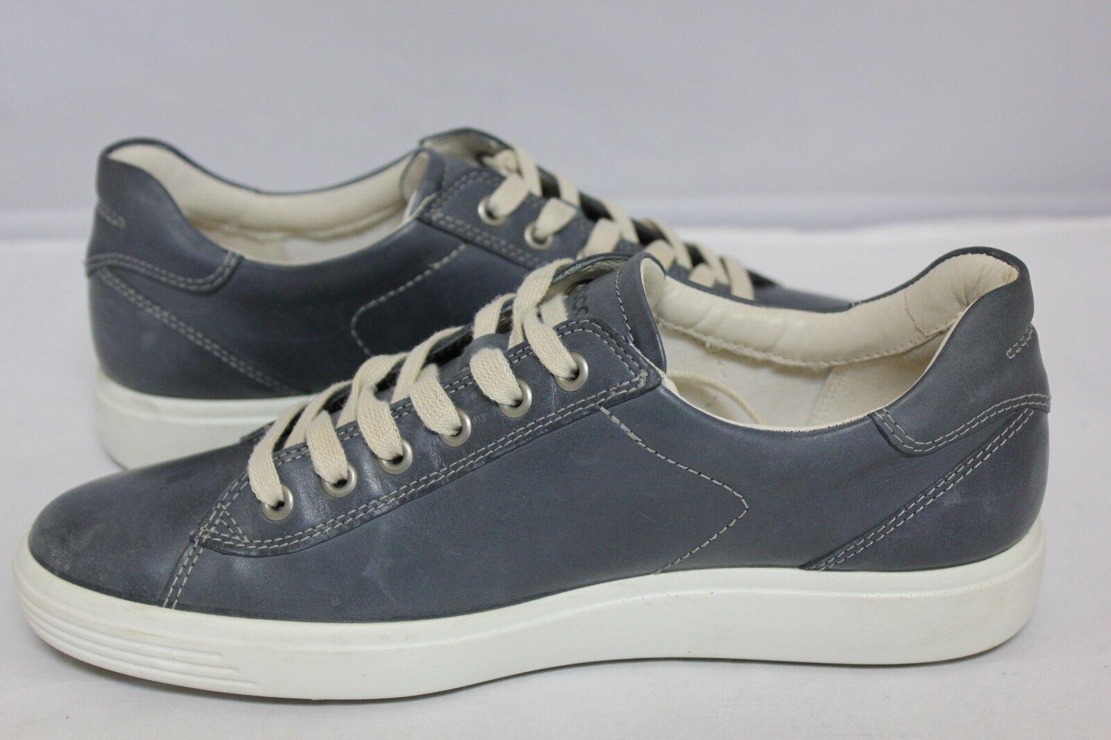 Ecco Soft 7 Ladies Sneaker Sneaker Sneaker Size 10-10.5 b79d7c