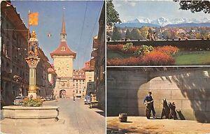 B52625-Bern-La-capitale-de-la-suisse-switzerland