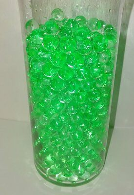 (Buy 2 get 1 free) - Centerpiece Vase Filler Water Beads Decorations