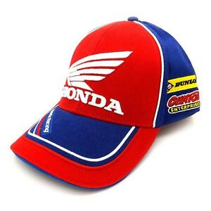 Official Honda Racing Endurance Necktube