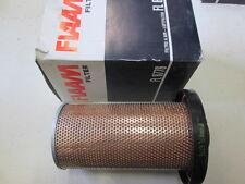 Filtro aria Fiaam FL6776 Mercedes 300D W124.  [4438.16]