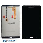 """Genuine Samsung Galaxy Tab A 7"""" SM-T285 Touch Screen Digitizer LCD Display WIFI"""