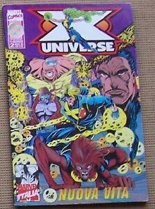 X-UNIVERSE-n-2-Marvel-Italia-1996