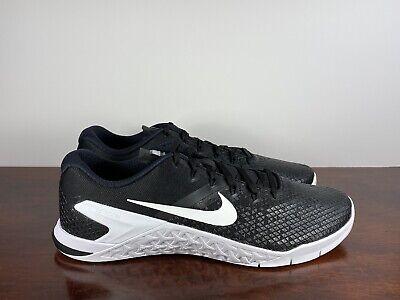 Men's Nike Metcon 4 XD Training
