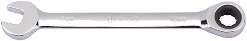 Genuine DRAPER 10mm Metric Ratcheting Combination Spanner31007