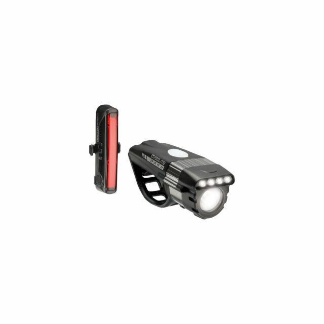 CYGOLITE DASH PRO 600//HOTROD 50 LIGHT SET NEW