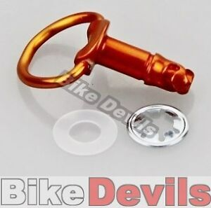 NEW-D-RING-DZUS-19MM-ALUMINIUM-QUICK-RELEASE-FAIRING-FASTENER-BOLT-X-1-ORANGE