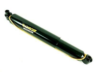 Shock Absorber-Magnum Rear Monroe 65495
