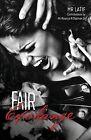 Fair Exchange by Latif's Game (Paperback / softback, 2013)