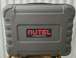 Autel Robotics Gray Black Carrying Case for X-Star Premium and...