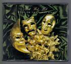 Wet Wet Wet: High On The Happy Side - Double CD ALBUM, 510 998-2