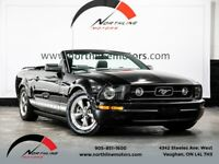 2006 Mustang Kijiji In Ontario Buy Sell Save With Canada S