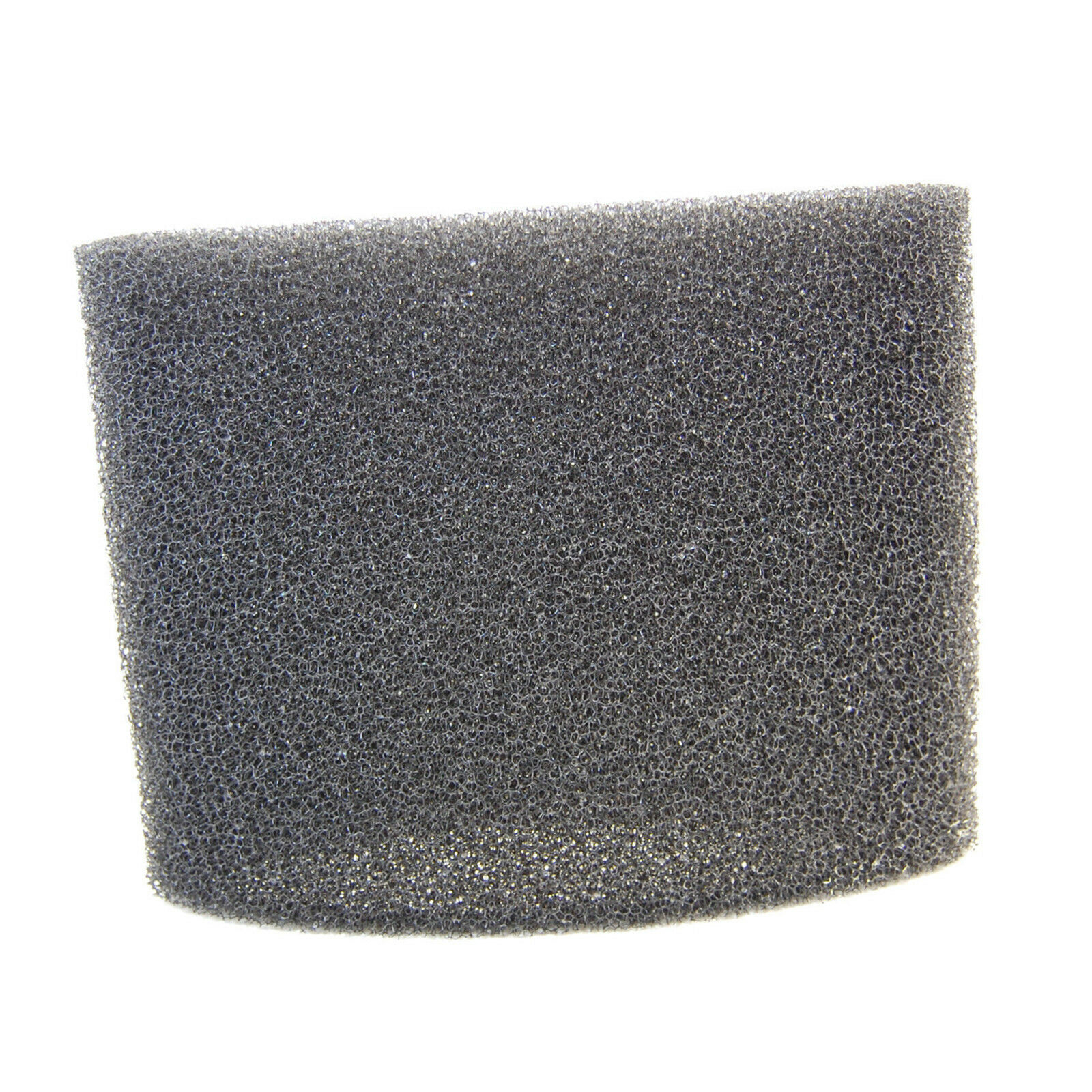 1,2, 4x HQRP Filter Sleeves for Shop-Vac 4045A 464B 464D 8040 8045 8045A 8050A